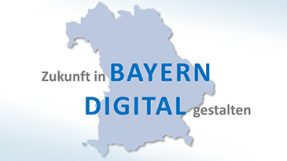 BAYERN DIGITAL