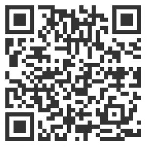 QR-Code für Android-User zum Download der BayernApp.