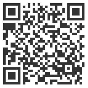 QR-Code für iOS-User zum Download der BayernApp.